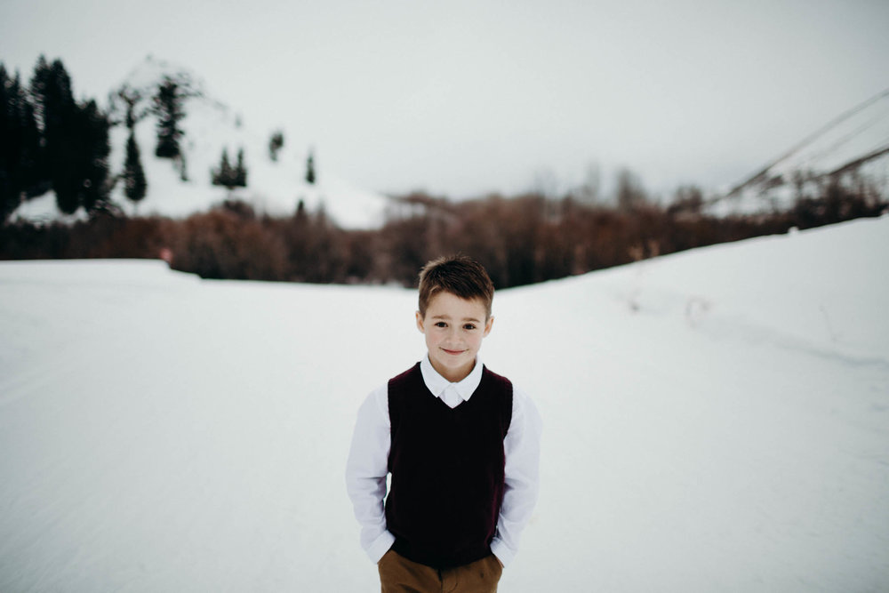 H_J_SunValley_winter_wedding-6.jpg