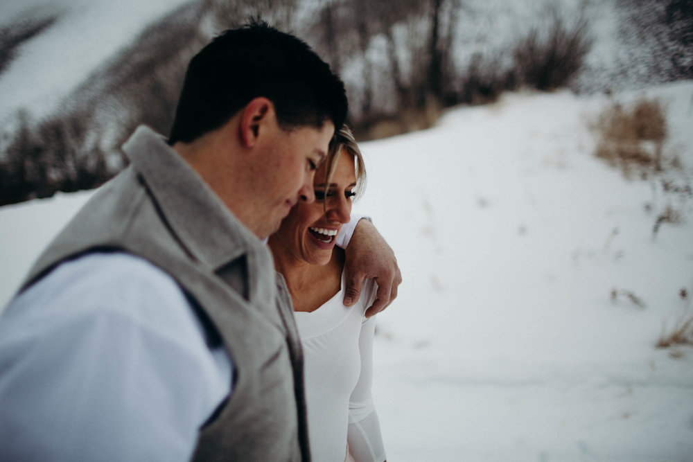 H_J_SunValley_winter_wedding-26.jpg