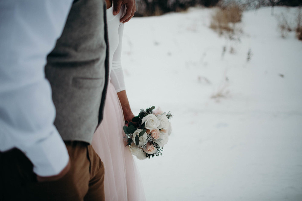 H_J_SunValley_winter_wedding-27.jpg