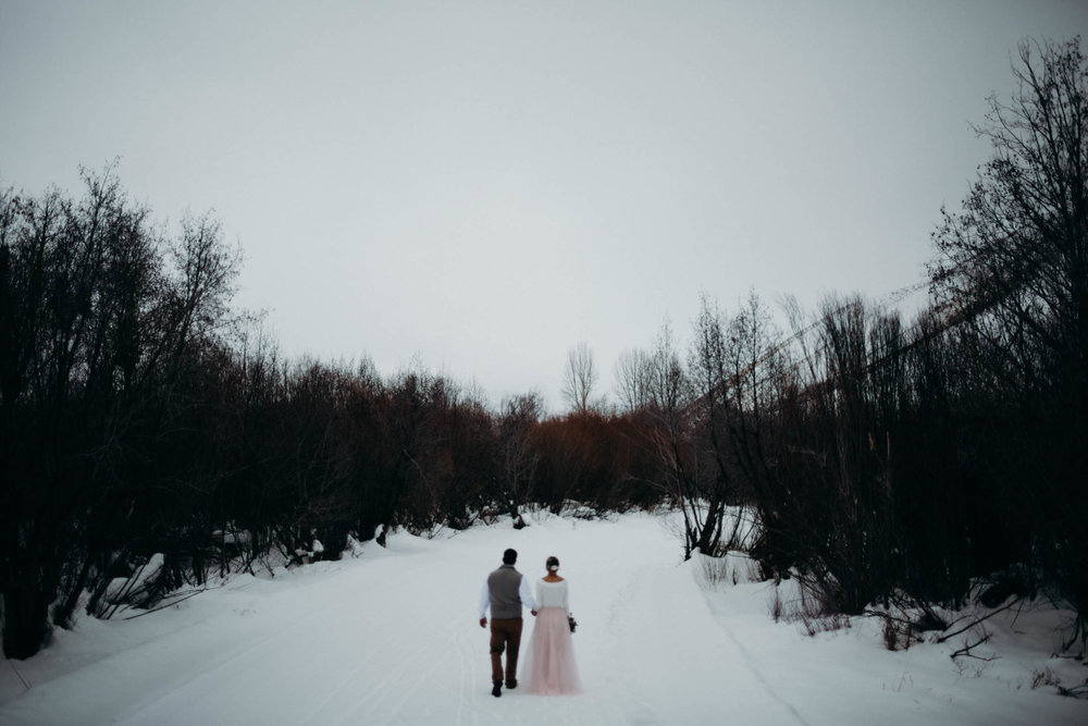 H_J_SunValley_winter_wedding-32.jpg