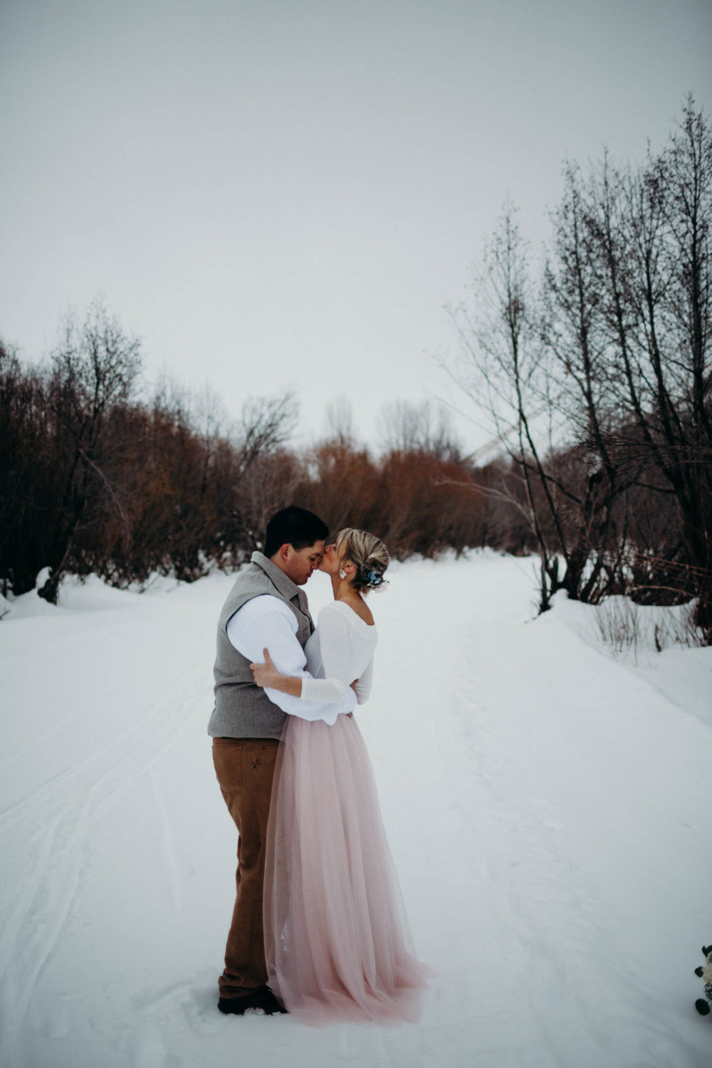 H_J_SunValley_winter_wedding-33.jpg