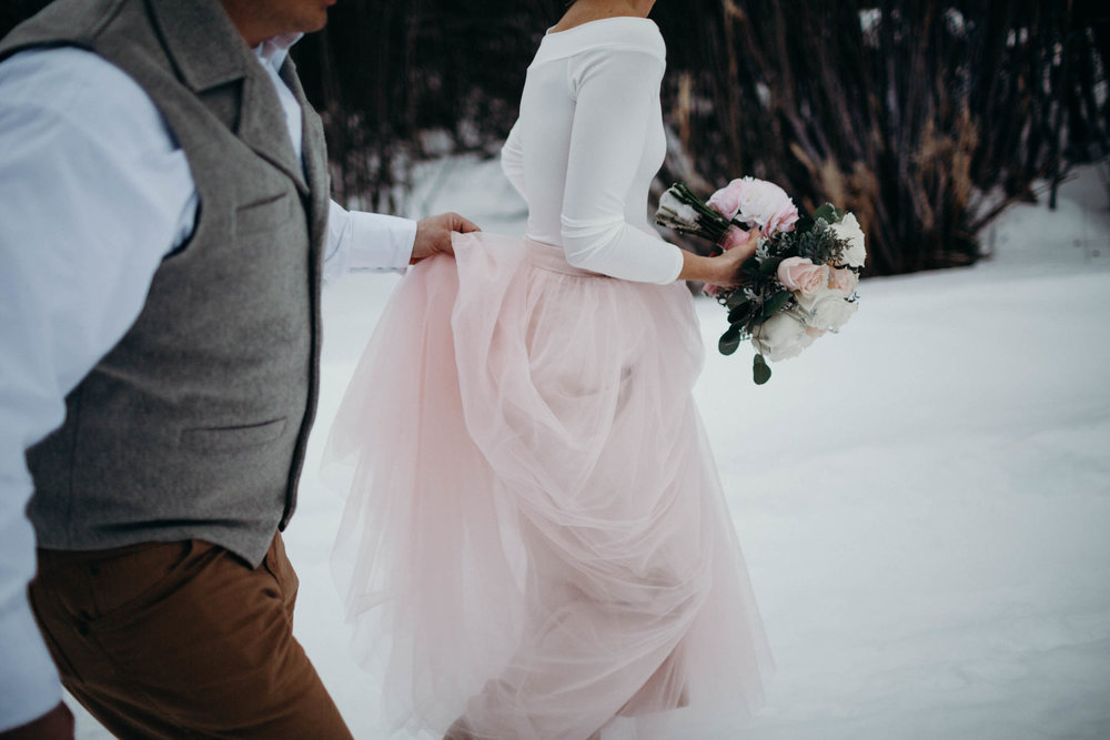 H_J_SunValley_winter_wedding-35.jpg