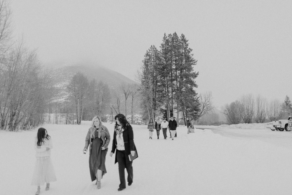 H_J_SunValley_winter_wedding-47.jpg