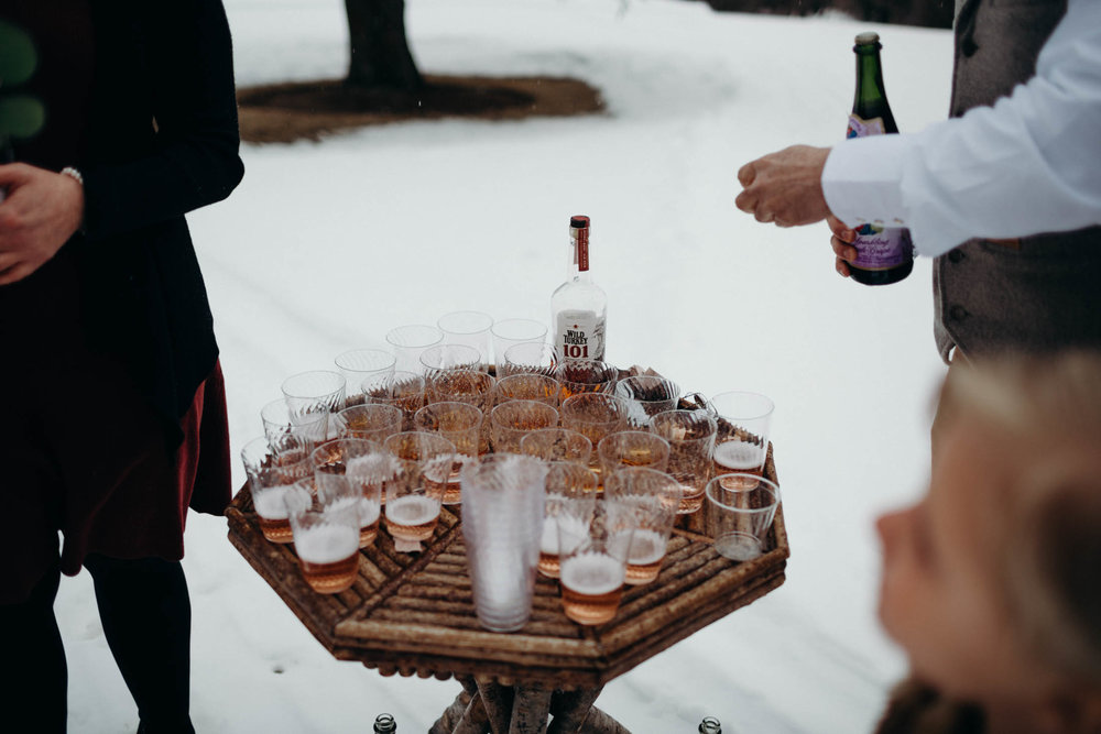 H_J_SunValley_winter_wedding-49.jpg