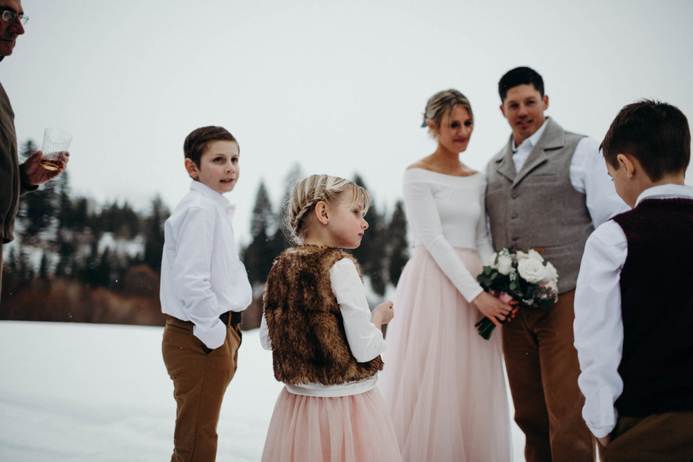 H_J_SunValley_winter_wedding-57.jpg