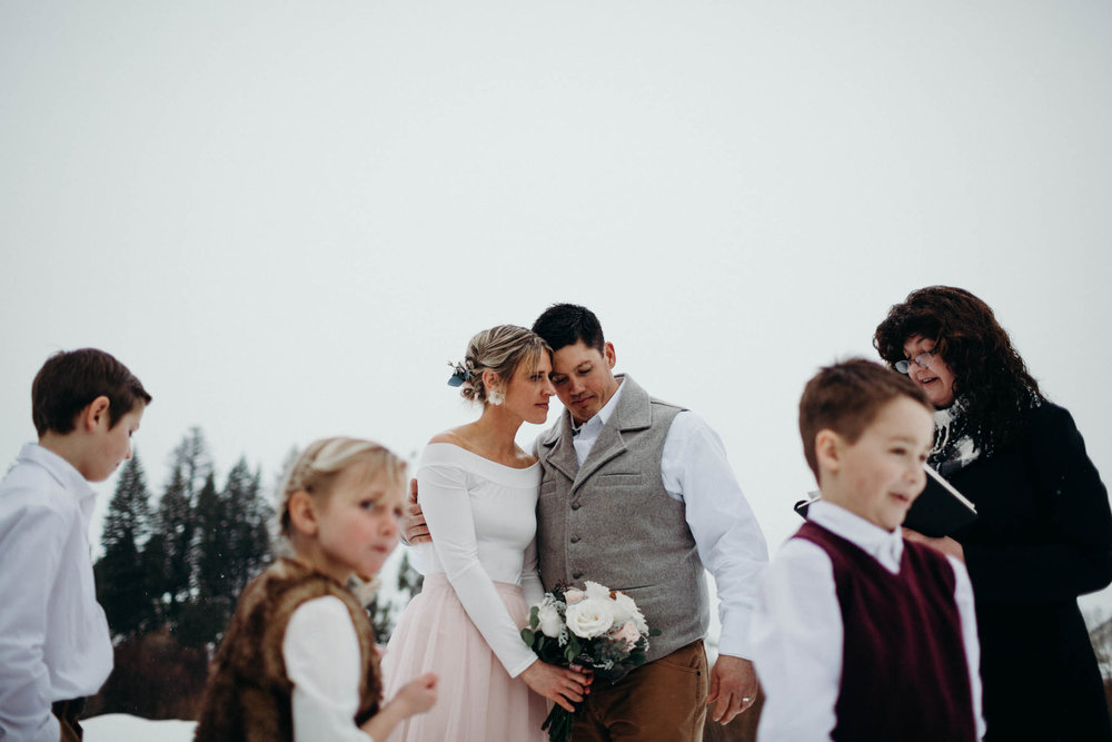 H_J_SunValley_winter_wedding-58.jpg