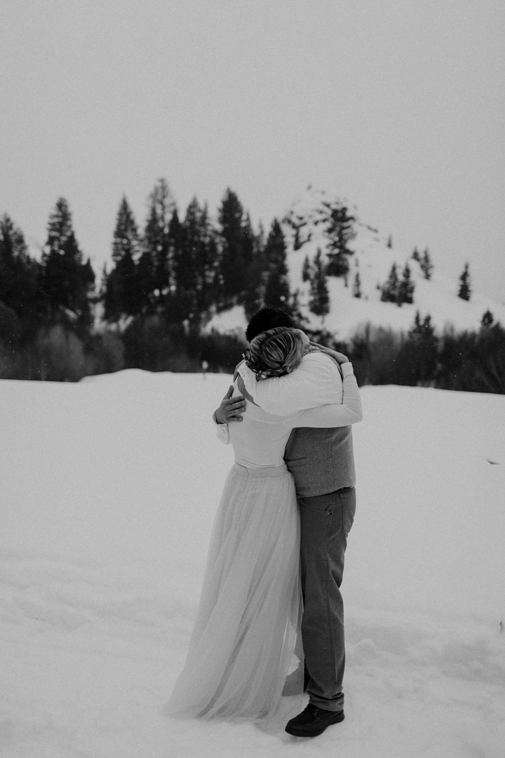 H_J_SunValley_winter_wedding-59.jpg