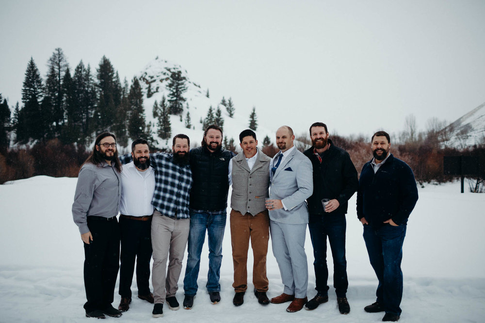 H_J_SunValley_winter_wedding-60.jpg