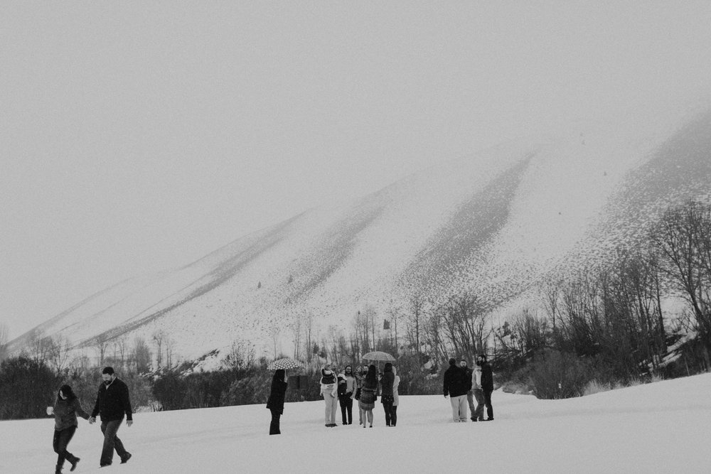 H_J_SunValley_winter_wedding-62.jpg
