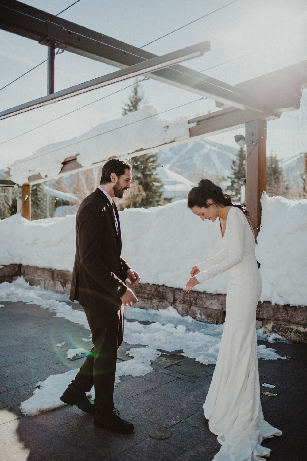 k_B_sunvalleywinterwedding-21.jpg