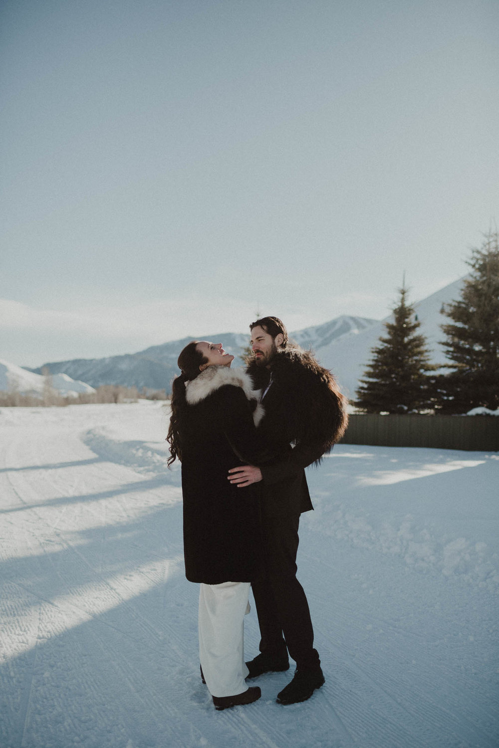 k_B_sunvalleywinterwedding-39.jpg