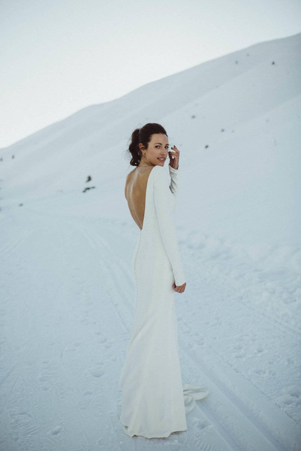 k_B_sunvalleywinterwedding-60.jpg