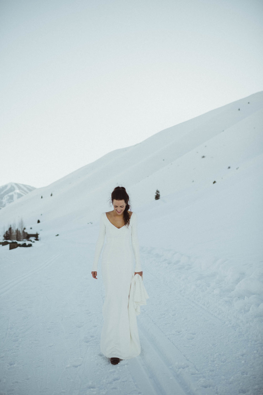 k_B_sunvalleywinterwedding-61.jpg