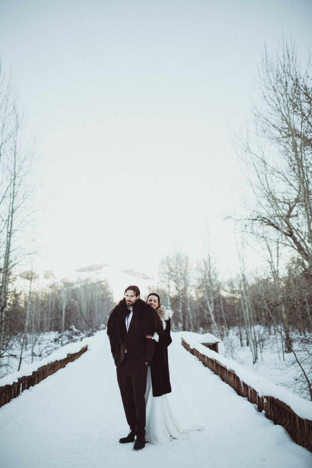 k_B_sunvalleywinterwedding-69.jpg