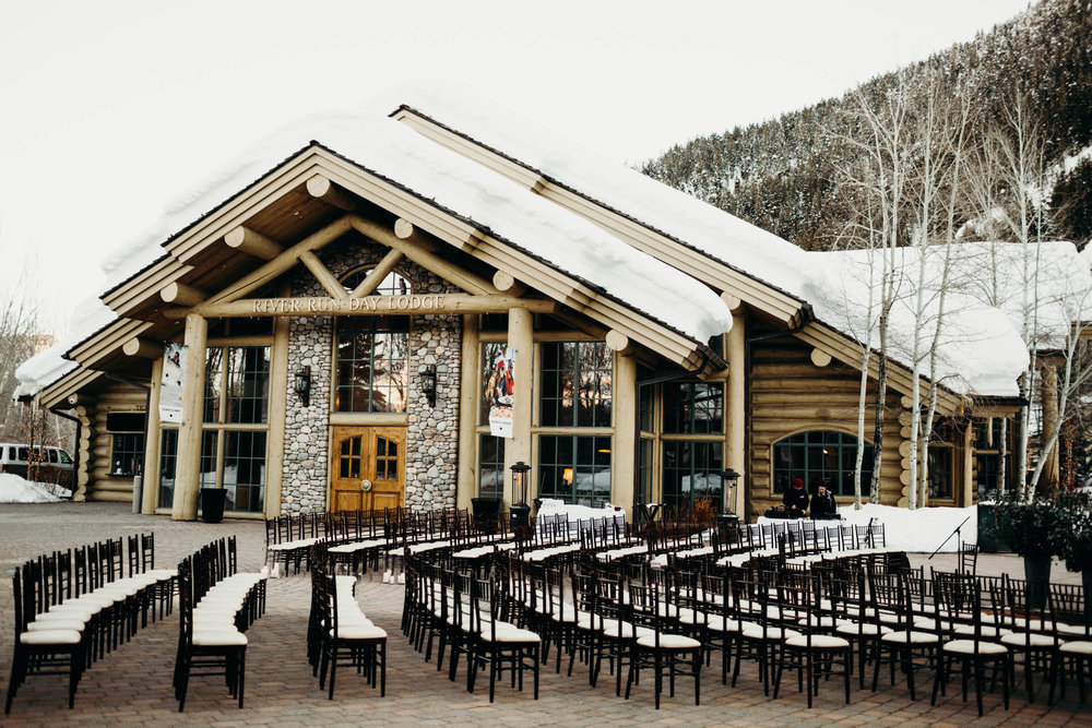 k_B_sunvalleywinterwedding-88.jpg