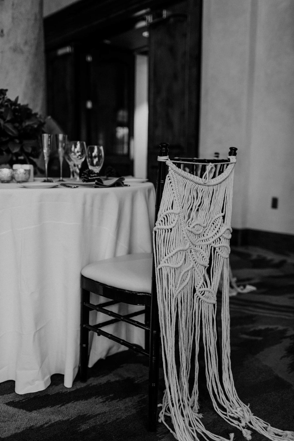 k_B_sunvalleywinterwedding-97.jpg