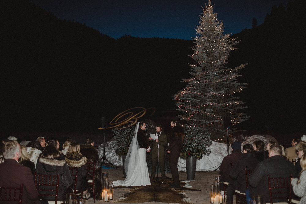 k_B_sunvalleywinterwedding-111.jpg