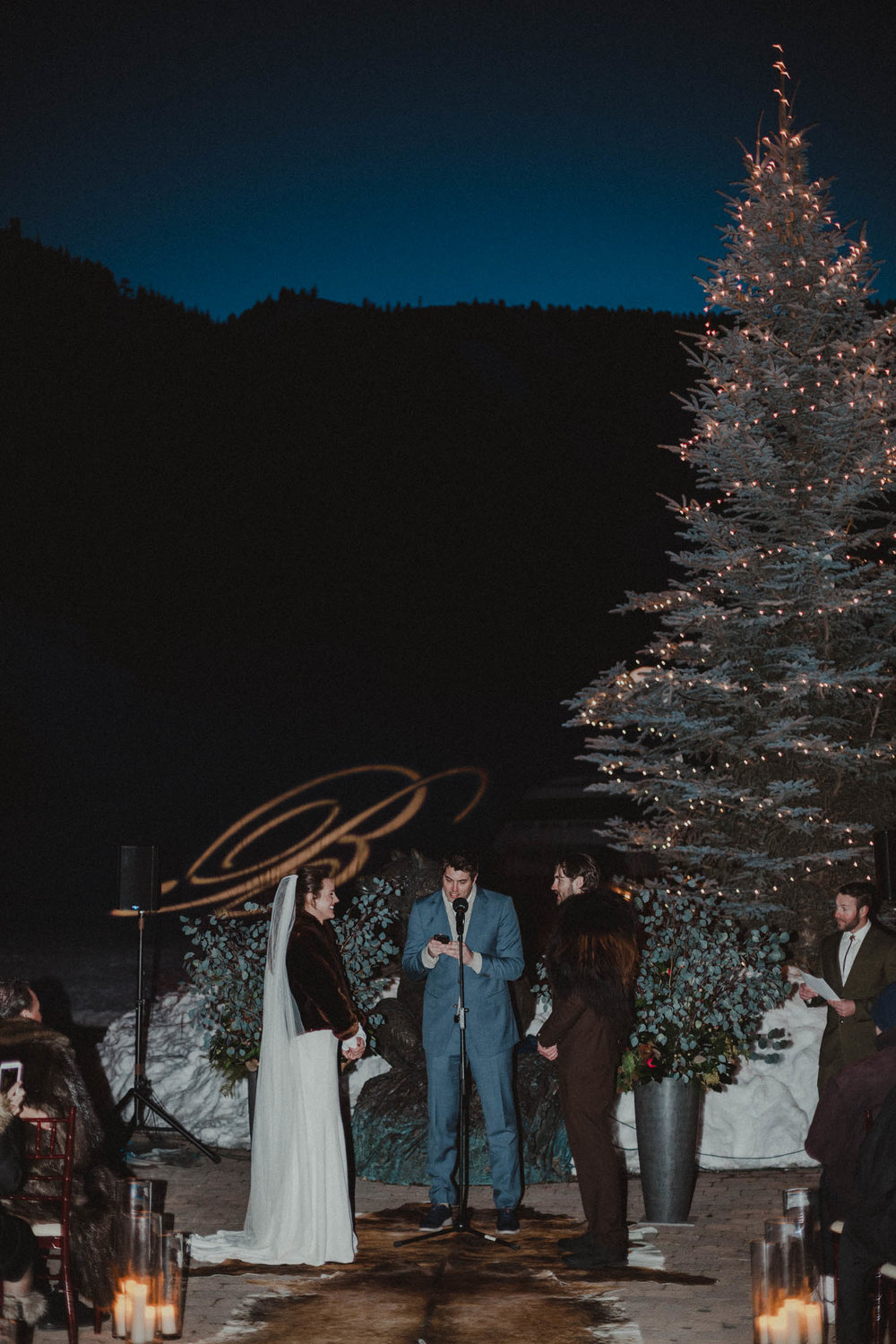 k_B_sunvalleywinterwedding-112.jpg