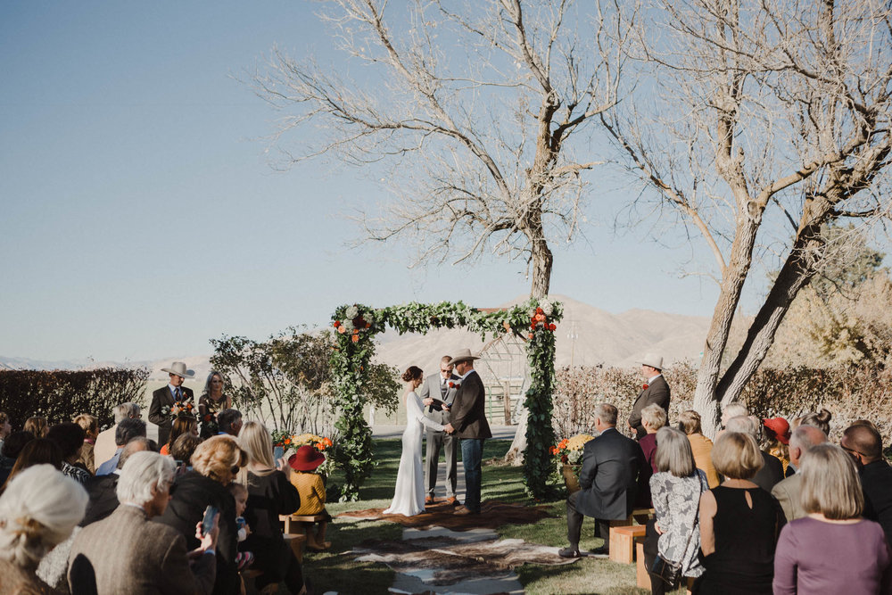 sun-valley-wedding-