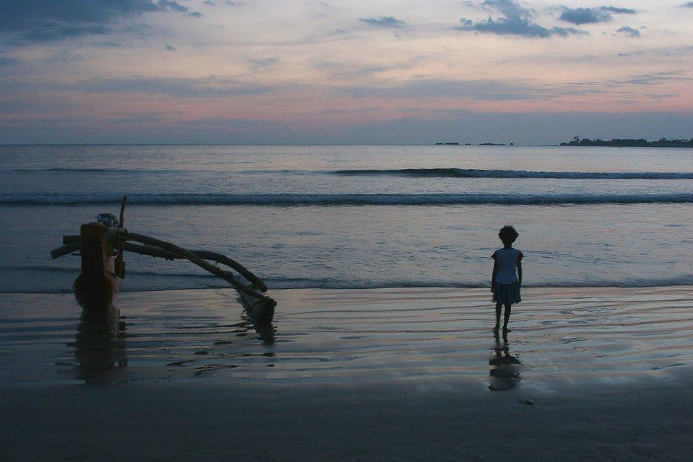 beach_child.jpg