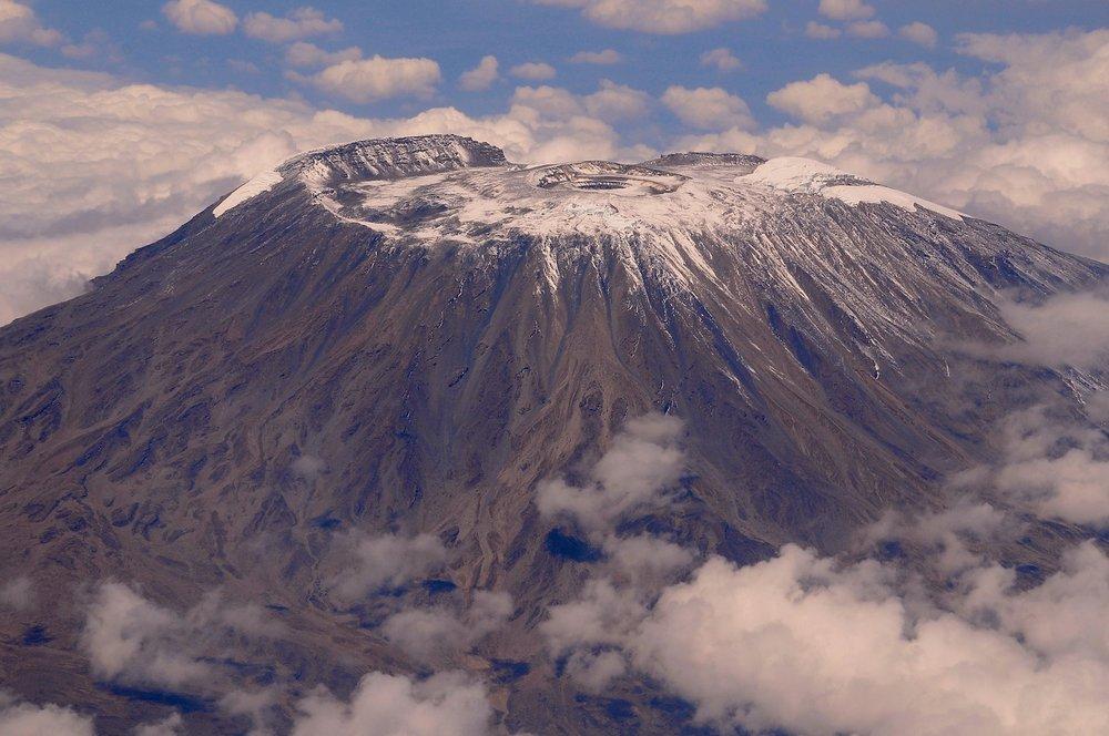 kilimanjaro_aerial.jpg