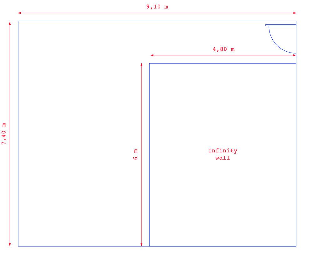 floorplan_vector copy2.jpg