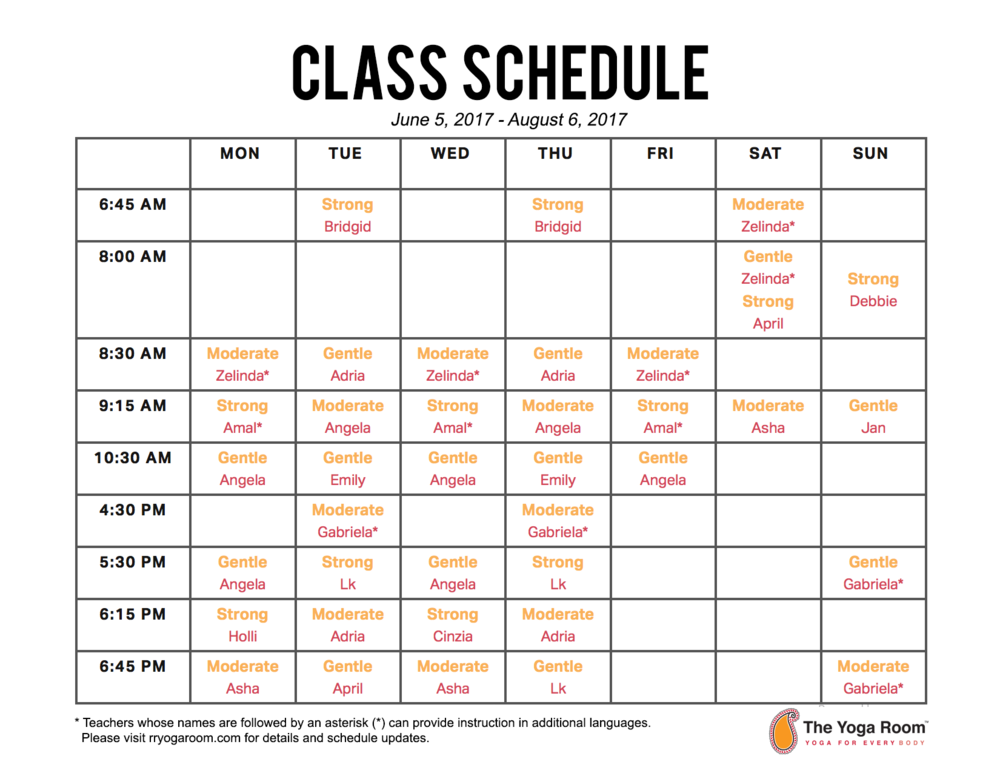 Class Schedule 2017 Jun-Jul color for web.png
