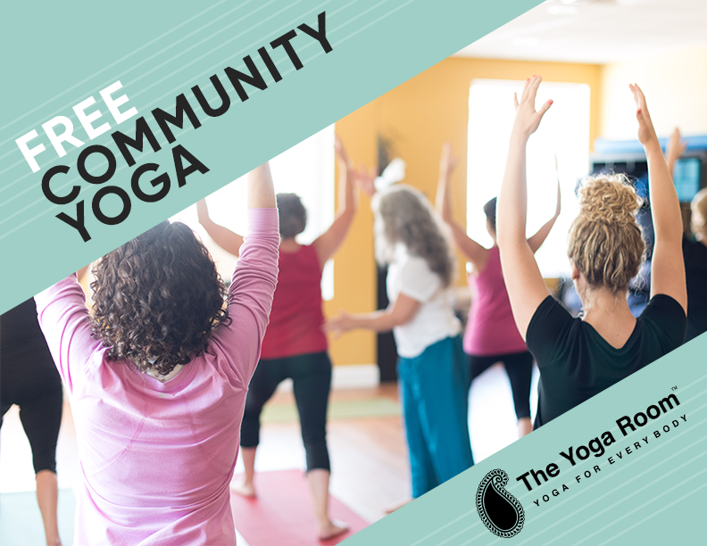 community yoga 2017 web.png