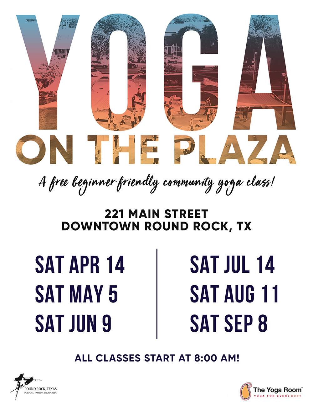 YOGA ON THE PLAZA 2018 for web.png