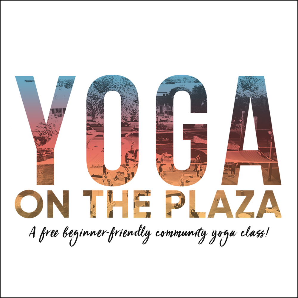 Yoga on the Plaza 2018 Square.png