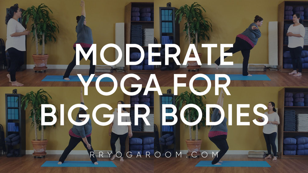 moderate bigger.jpg