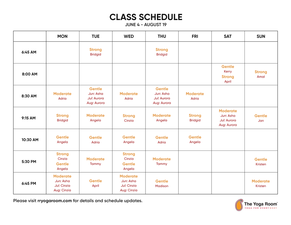 Summer 2018 Schedule for Web.png