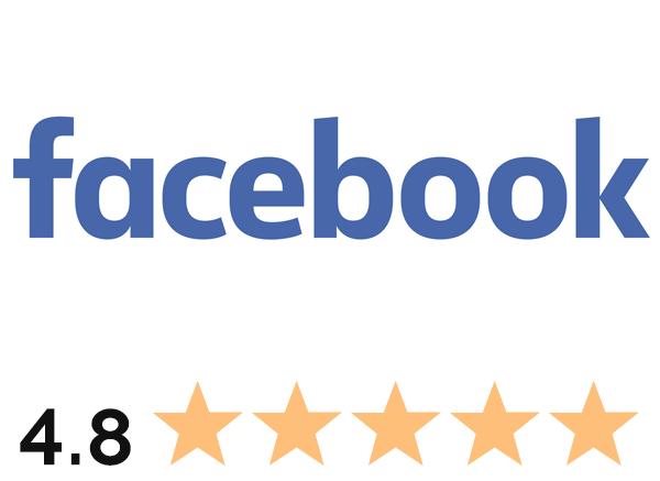 stars facebook.png