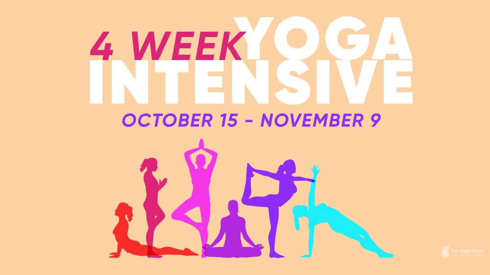Yoga Intensive FB Event.png