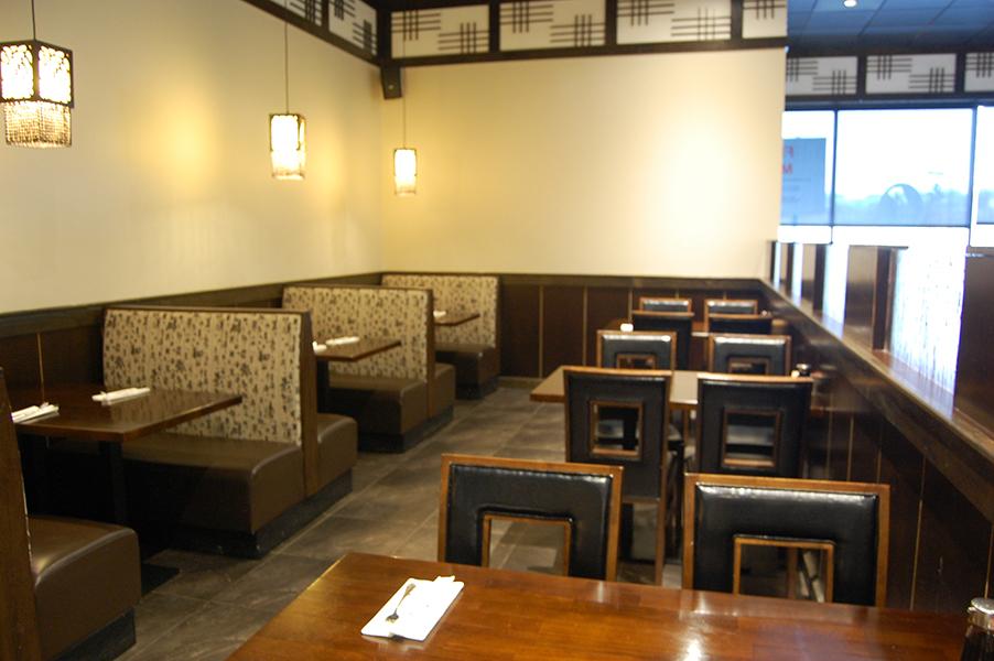 asahi-dining-room.jpg