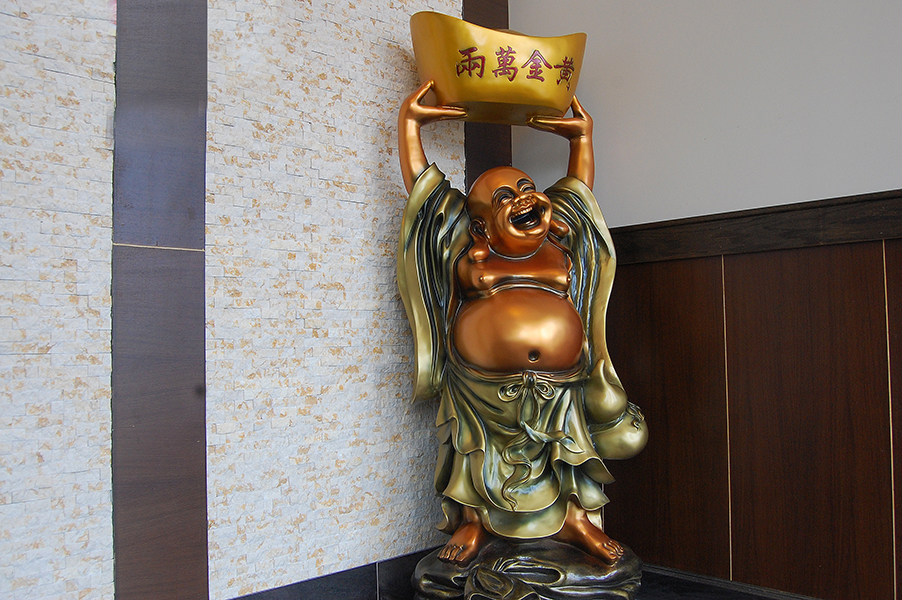 buddha-statue-asahi.jpg