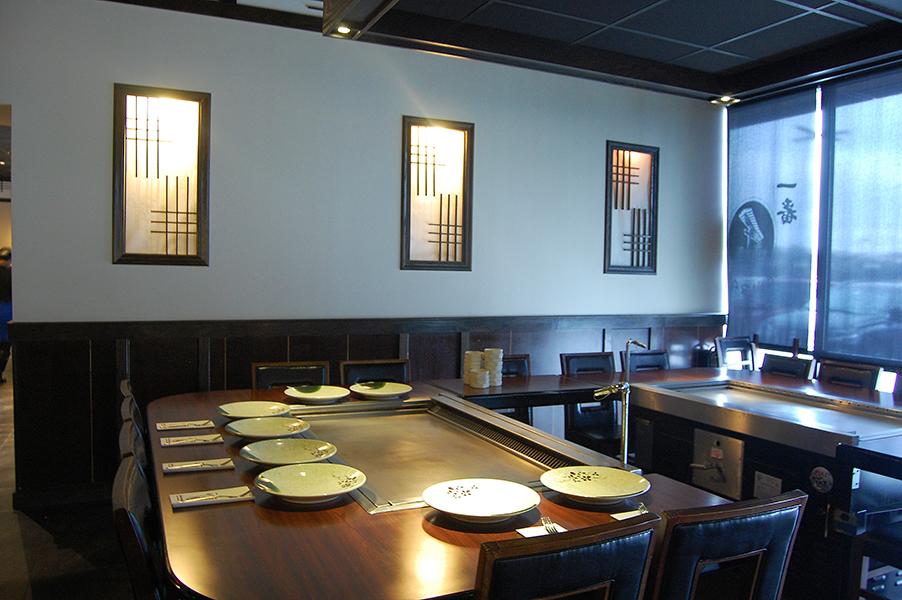 hibachi-table-asahi.jpg