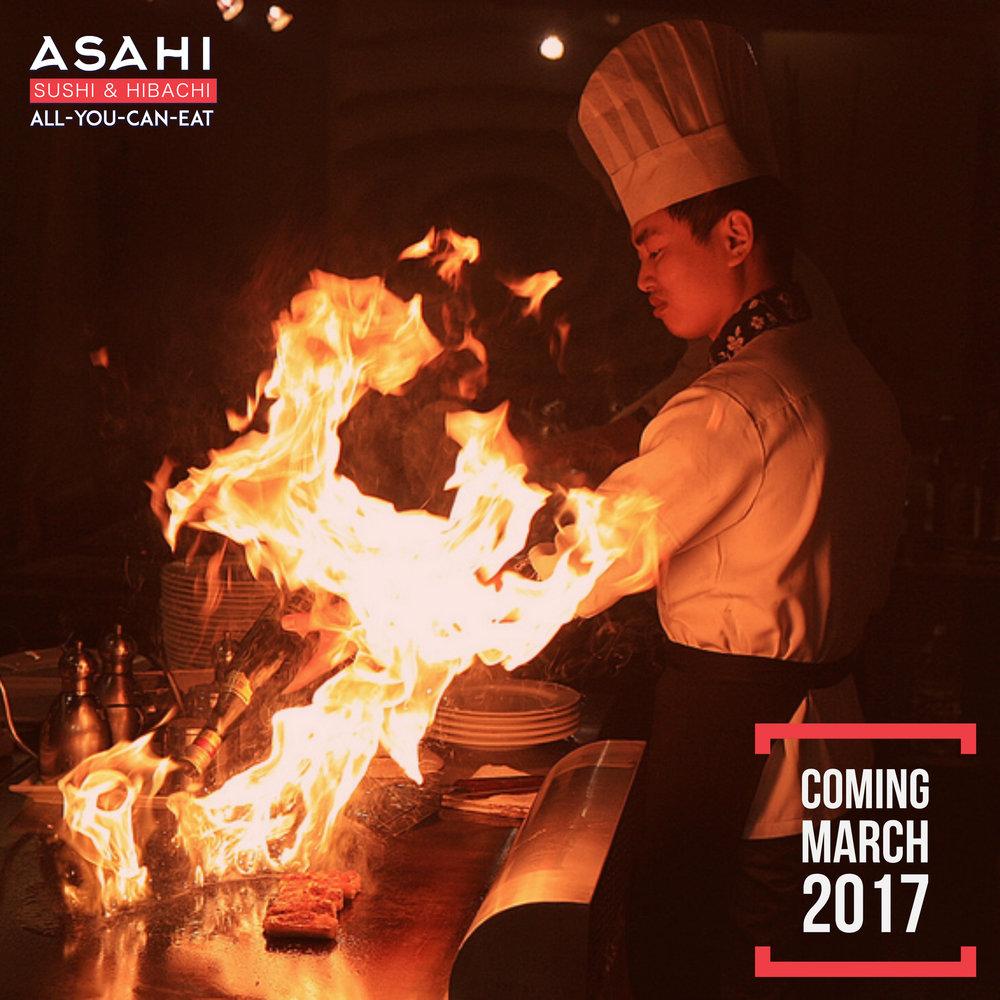 asahi-march.jpg