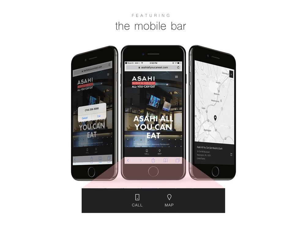 asahi-mobile-bar.jpg
