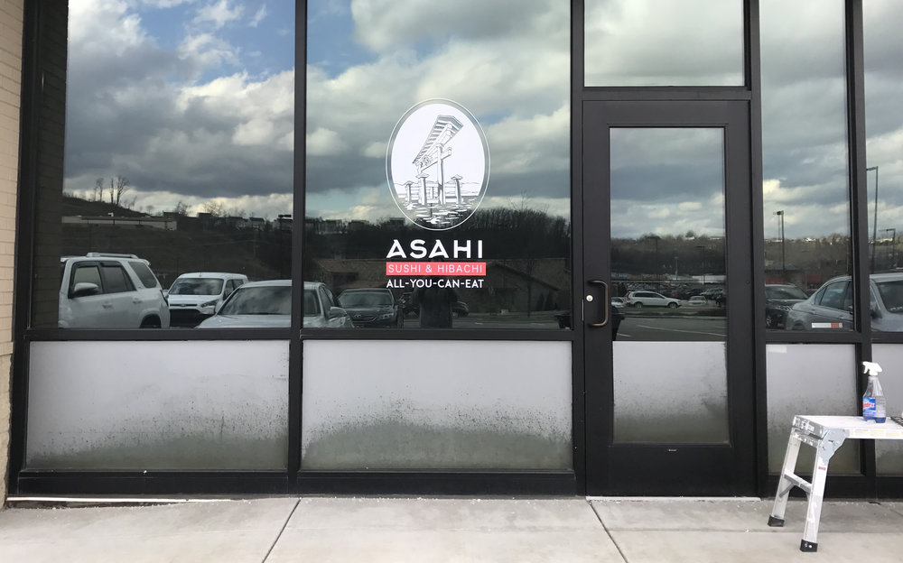 asahi-window-sticker.jpg