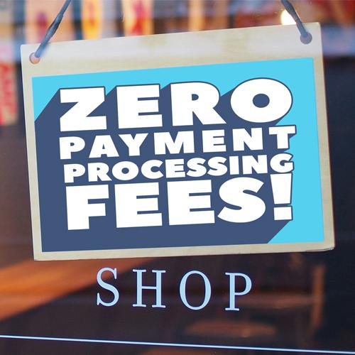 zero-payment-fees.jpg