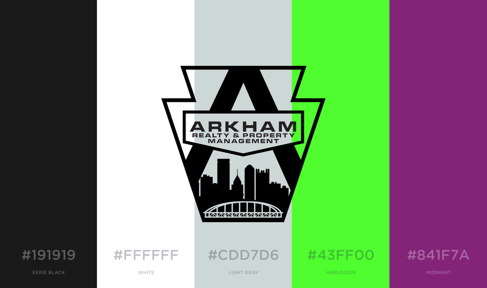 arkham-realty-colors.png
