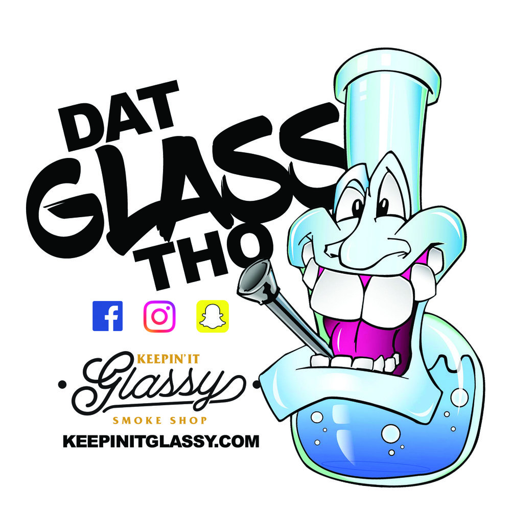 bongguy-dat-glass-tho-sticker-kig.jpg