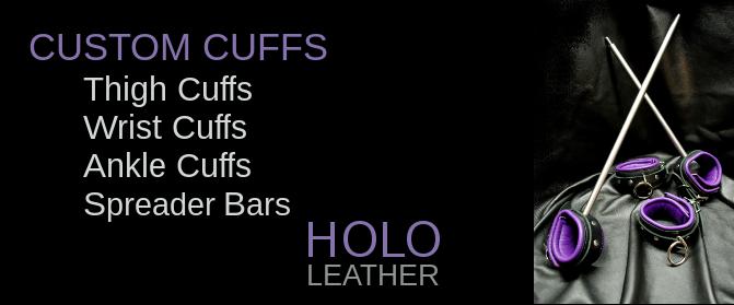 HoloCuffs1Flat.png