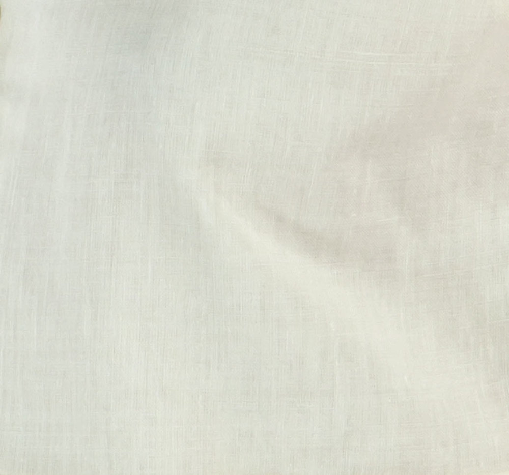 white-Linen-colour.jpeg