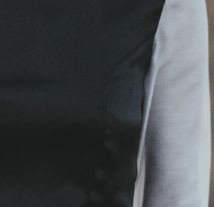 Black:white:tiop.jpg