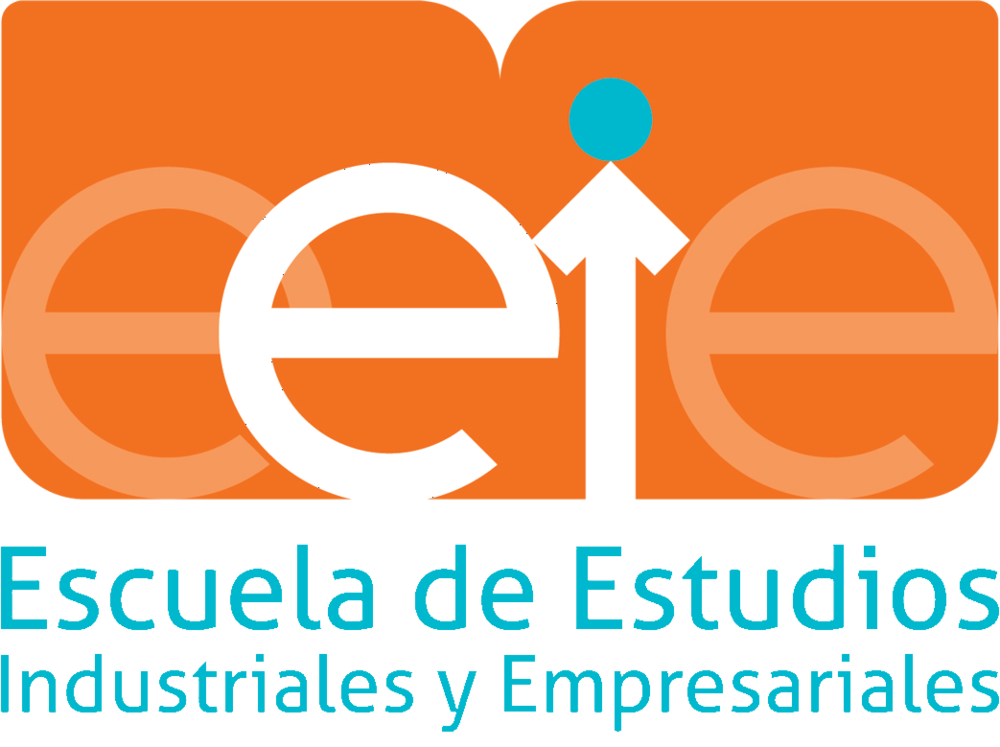 Logo EEIE transparencia1.png