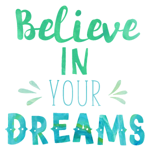 quotes_believeInYourDreams_small@3x.png