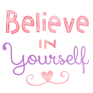 quotes_believeInYourself_small@3x.png