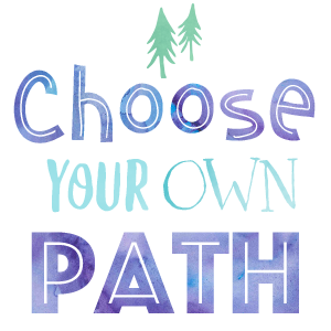 quotes_chooseYourOwnPath_small@3x.png